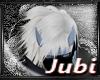 10| Rikudou Hair v2