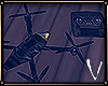 DRONE ᵛᵃ
