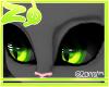 Zane | Eyes <