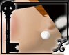 *XS* Donna Pearl Earring