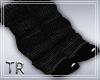 ~TR~Lottie Socks/Shoes