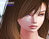 Ayumi hair . Brown