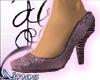 {A}Lk Lila Shoes
