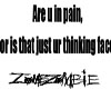 ZZ|Rude sign 1