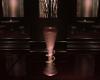 (SL) La Ruse Anim. Vase
