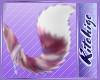 K!t - Freya Tail