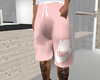 BBall-Shorts.Pink
