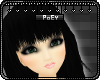 [PC] Black Pow
