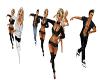 7*dance
