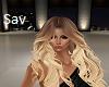 Angelia-Caramel Blonde