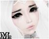 M! Pale angel