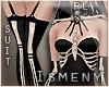 [Is] Corpse Bones RL