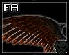 (FA)FireAngelWings Og.