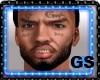 """""""GS"""" YETIK HD HEAD #8"""