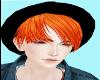 BTS| Suga's Hair