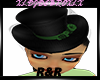 R&R ST. PATTY HAT