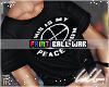 PaintBall War Collab Tee