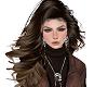 Rayanne 1