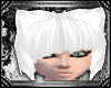 Kitty Hair 2
