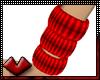 (V)Thick Rave BraceletsR
