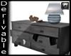 G® Dresser v025