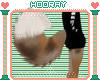 [H!]Mocha-macho tail 6