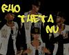 Rho Theta Nu