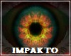 Impakto Eyes M