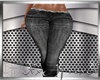 Jeans RLL