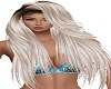 Jalis Hairstyles BLond