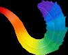 S_Toxic Rainbow Tail