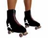 cc rollerskates