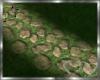Stone & Grass Pathway