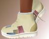 Isen -Winter Boots