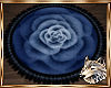 GD Round Gardenia Rug
