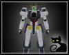 Toy Robot 1
