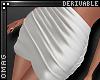 0 | Sexy Wrap Skirt