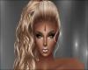 Elissa v2 Blonde