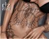 Cleo Ink Skin S5