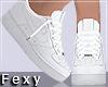 White. M