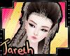Lagertha Hair v1
