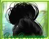 DD| Marleigh Black