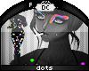 ~Dc) Dots Furset