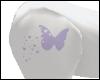 [M] Purple Butterfly CM