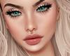 Ana Any+MH 02