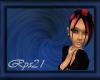 {Rps}Red&Black Annika