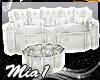 MIA1-cuddle sofa1-