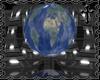 * Sci Fi Globe Portal