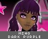 [V4NY] Miho d.Purple