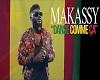 Makassy( S+D)